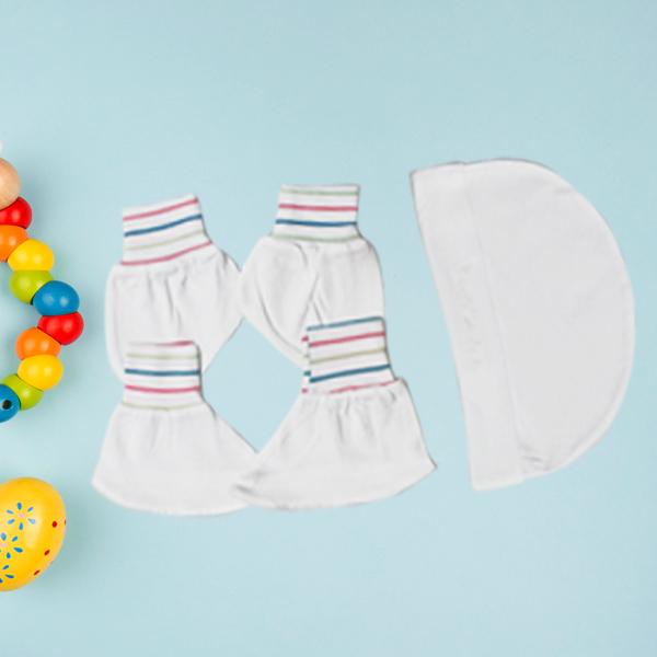 Jo kidswear new born baby Boy Baptism Christening Clothing ...